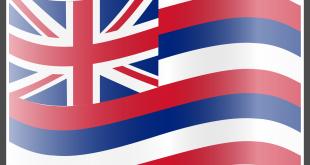 Hawaii | CASAA