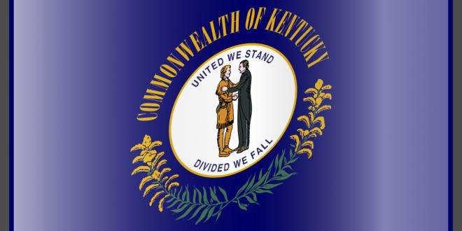 Kentucky | CASAA