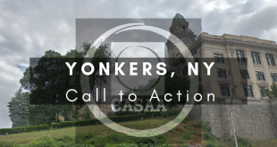 New York   CASAA