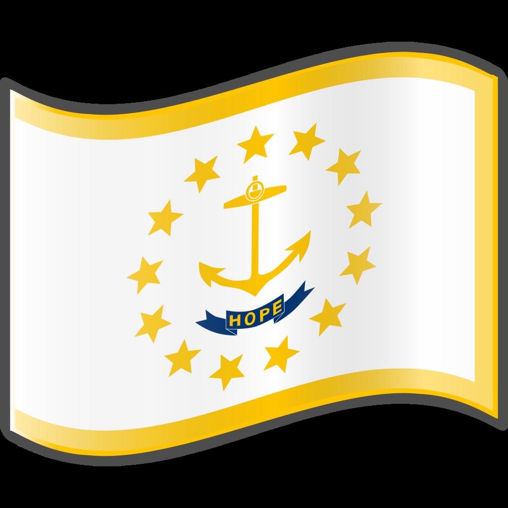 Rhode Island | CASAA
