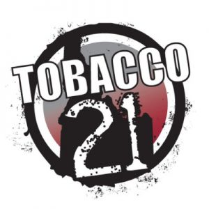 Image result for tobacco 21